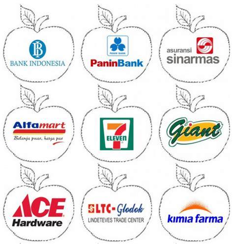 Nico Filter Air Water Filter Saringan Air Penyaringan Air Garansi harga produk filter penyaring air dan penjernih air