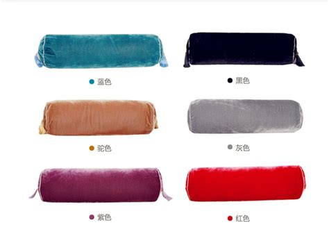 Cylinder Pillow by Whole Sale Luxury Pillow Cover Cushion Set Pillow