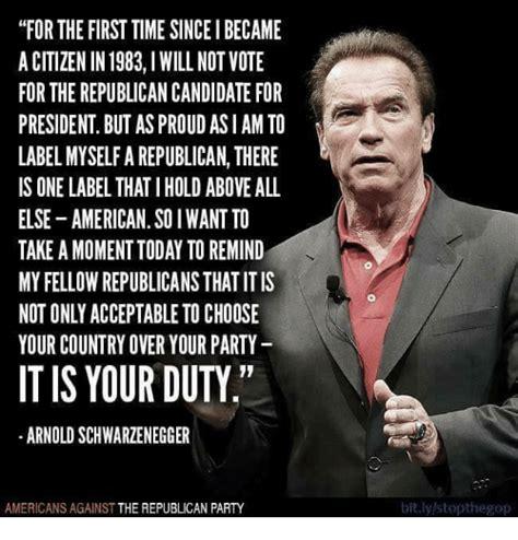 Arnold Schwarzenegger Memes - arnold schwarzenegger meme images reverse search