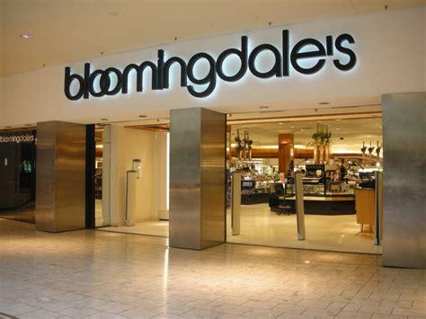 bloomingdale s ispira