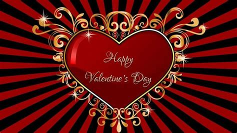 day images valentines day images 2018 happy s day pictures