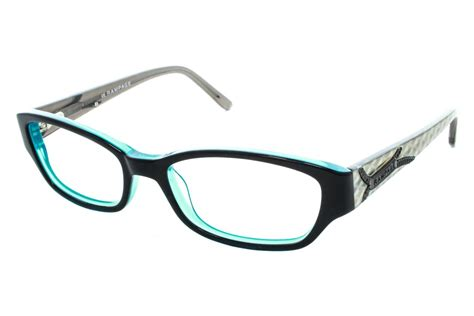 rage r 176 prescription eyeglasses frames placero