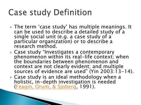 definition of methodology in research paper college essays college application essays methodology