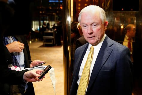 jeff sessions mobile al donald trump offers jeff sessions attorney general post