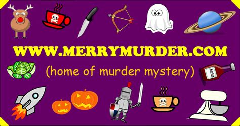 murder at home a gripping crime mystery of twists books merrymurder home of murder mystery merrymurder home
