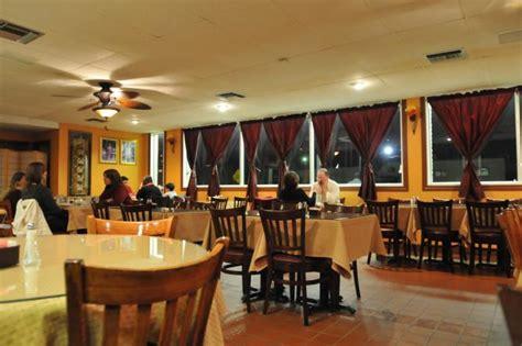 thai house bloomington il the 10 best restaurants in bloomington