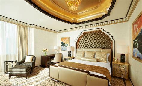 Antique Bathrooms Designs world s highest suspended hotel suite opens in st regis
