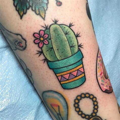 tattoo queen creek az best 20 cactus tattoo ideas on pinterest plant tattoo
