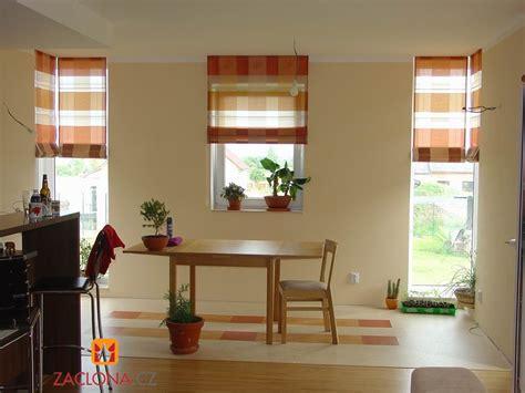 gardinen für giebelfenster esszimmer vorh 228 nge m 246 belideen