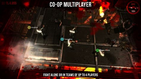 co op android brothers in arms co op on android androidshock