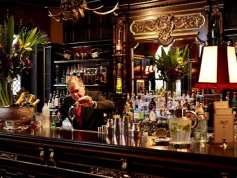top cocktail bars in london best cocktail bars in london