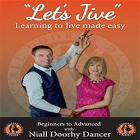 country music jive songs country music niall doorhy dvd lets jive