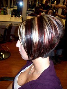 how much for a cut and highlight houzz brown hair with carmel and blonde highlights regia dark