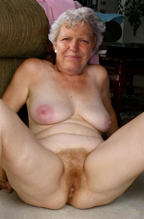 In Gallery Amateur Ass Pussy Hairy Mature Picture Uploaded By Toto On Imagefap Com