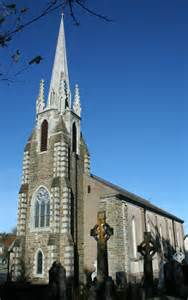 Catholic Churches File Catholic Church Innishannon Jpg