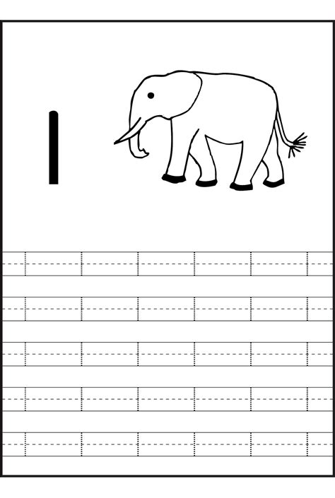 free printable number activity sheets free number worksheets printable activity shelter
