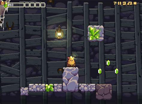 cabe chaos cave chaos 2 platform gamingcloud