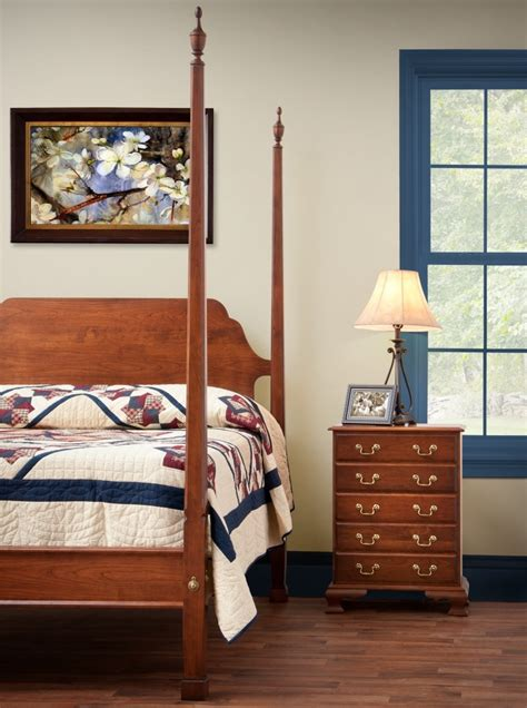 colonial style bedroom furniture bedroom portfolio colonial sleigh childs furniture picture link