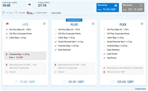 compare bag fees fine print  booking expedia  ota airline  loyalty traveler