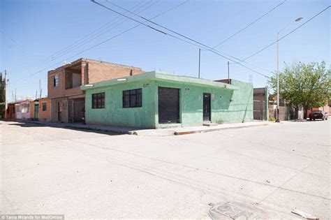 Detox Durango Colorado by Inside The Mexico City Where Children As As Nine Are