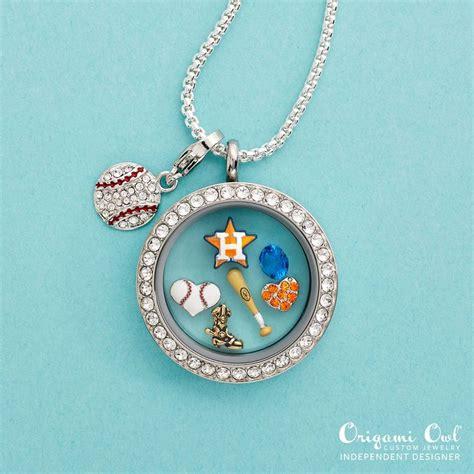 Handmade Jewelry Houston - 42 best houston sports jewelry stuff images on