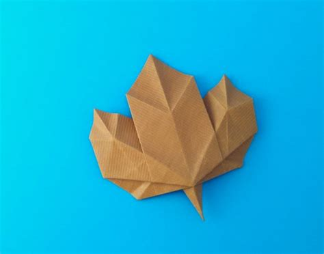 origami flowers by michael g lafosse and richard l