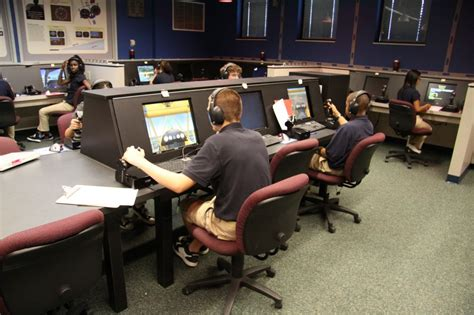 president launches study to stem lockheed martin launches academic prepar3d 174 simulation