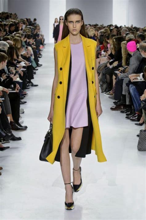 Diora Maxi 1 maxi kamizelki trendy sezonu moda zima 2015 moda i