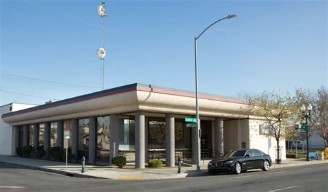 Forum Credit Union Downtown kern schools federal credit union downtown branch 11