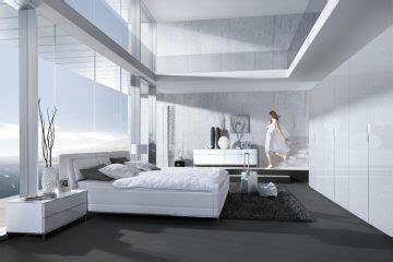 Teceone Kaufen by 10 Wohntipps F 252 R Das Schlafzimmer Planungswelten