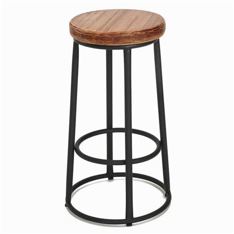 Tabouret De Bar 3149 by барный стул башня купить в харькове киев