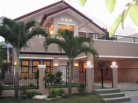 home decor philippines sale bf homes paranaque house for sale youtube