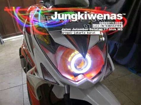 Lu Hid Motor Xeon juragan lu projie hid aes led yamaha xeon rc fulset projector hid cat background