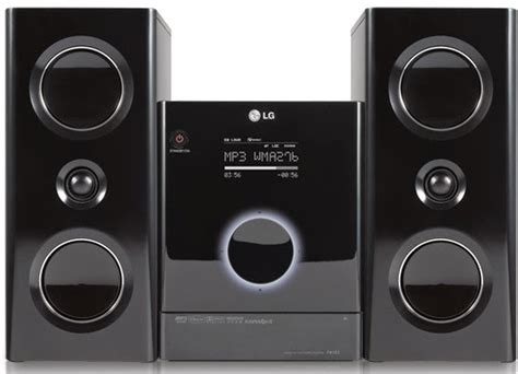 Speaker Aktif Mini Untuk Dvd daftar harga home theater merk lg terbaru samsung home theater soundbar reviews india samsung