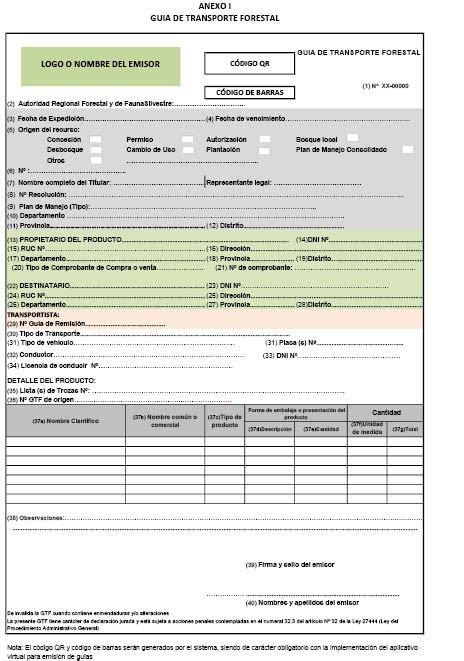 guia llenado de formulario 110 v3 en el facilito guia para el llenado de los formularios 200 y 400 v3 guia