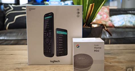 Ac 1 2 Pk Terbagus engadget giveaway win a logitech harmony elite and
