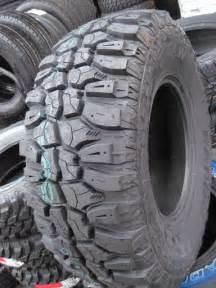 Trail Claw Tires Cooper Mud Claw 30x9 50r15 650