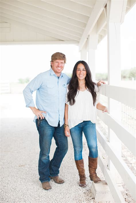 waco texas real estate chip and joanna gaines waco texas real estate chip and joanna gaines waco texas