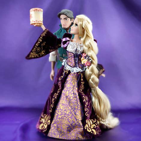 design doll wiki image disney fairytale designer collection rapunzel