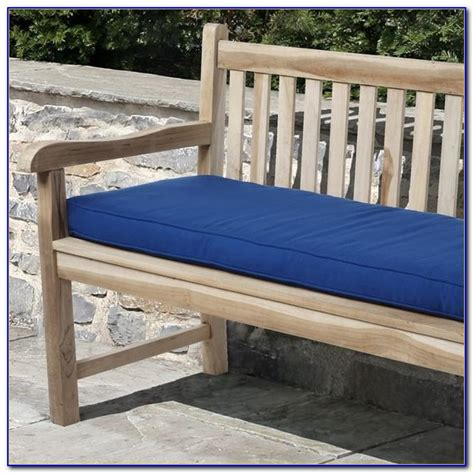 bench amazon patio bench cushions amazon bench 47540 paydjjy3gn