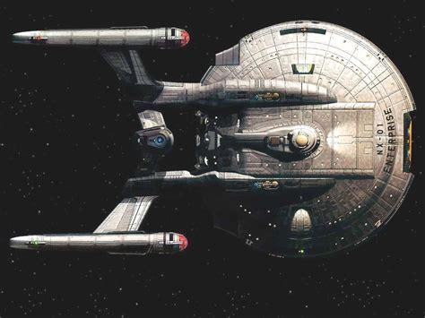 star trek enterprise nx o1 star trek enterprise wallpaper 547586 fanpop