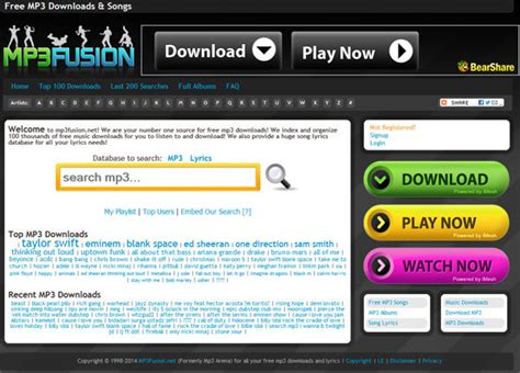 best house music download sites best free music download sites legal music downloads upcomingcarshq com