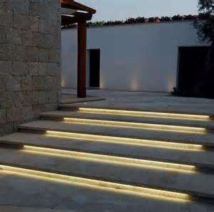 outdoor step lighting led 175 best lighting images on outdoor lighting