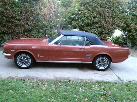 2014 mustang cost 2014 mustang convertible how much it will cost autos post