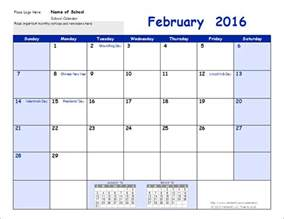 school year calendar template template 9 calendar for word year at a glance 1 page in