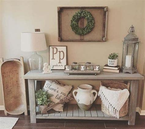 sofa table decor console table decor div gurambeh home