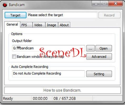 bandicam full version indir bandicam 1 8 7 347 final multilanguage incl keymaker
