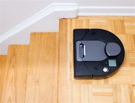 neato xv signature pro neato xv signature pro robot vacuum cleaner review 187 the gadget flow