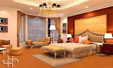 ndf interior bedroom design designs home design