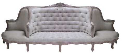 versailles sofa versailles 10 sofa